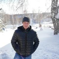 Алексей, 31 год, Козерог, Прокопьевск