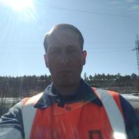 Равшан, 44 года, Лев, Сургут