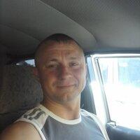 Александр, 40 лет, Водолей, Салават