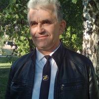 Иван, 52 года, Телец, Киев