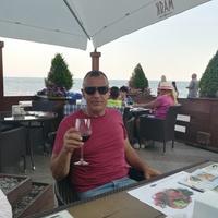 Эдуард, 51 год, Овен, Москва