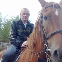 Александр, 38 лет, Овен, Таганрог