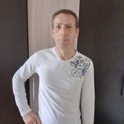 Иван 32 Томск