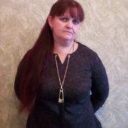 Ольга, 50, г.Кушва