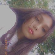 Ирина, 16, г.Кострома
