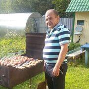 ИЛЬЯ 51 Радужный (Ханты-Мансийский АО)