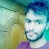 Limon, 24, Dhaka