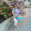 Natali, 38, г.Джанкой