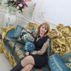 Мария, 40, г.Бишкек