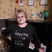 Ольга, 64, г.Алейск