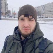 Киём 24 Санкт-Петербург