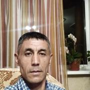 Ильхом 47 лет (Дева) Владивосток