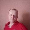 Максим, 33, г.Бердичев