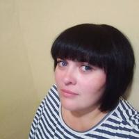 Оля, 22 года, Весы, Киев