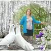 ЕЛЕНА, 35, г.Майкоп