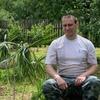 Михаил, 37, г.Нижний Новгород