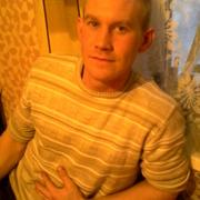 Виктор Корзунов, 32, г.Котлас