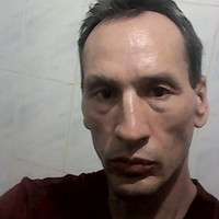 Ruslan, 40 лет, Весы, Уфа