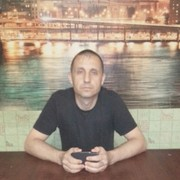 Иван, 41, г.Магнитогорск