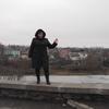 Анна, 55, г.Перевальск