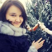 Katya, 30, г.Ирпень