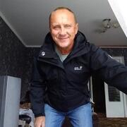 Александр, 53, г.Бердичев