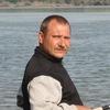 митко, 59, г.София