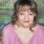 Наталья, 46, г.Петушки