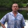 Aleksandr, 54, г.Бивертон