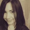 Indica Sativa, 30, г.Астрахань