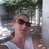 Natalia, 54, г.Нарва