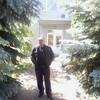 Олег, 38, г.Чигирин