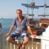 Сергей, 45, Запоріжжя