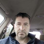 Александр, 49, г.Караганда