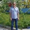 Иван, 46, г.Сургут
