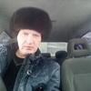 саныч, 41, г.Барнаул
