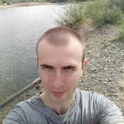 Андрей, 28, г.Днепр