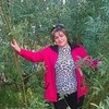 Ирина, 47, г.Вуктыл