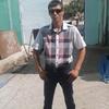 Нұрлыбек, 32, г.Алматы́