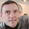 Oleg, 44, г.Никополь