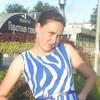 юля, 28, г.Астрахань