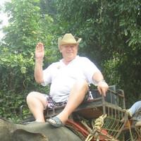 Виктор, 68 лет, Водолей, Москва