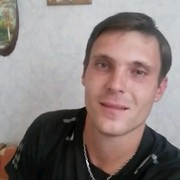 николай баранцев, 29, г.Большеречье