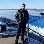 Сергей 36 Пролетарский