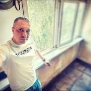 Знакомства в Ижевске с пользователем Денис 33 года (Скорпион)