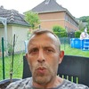TomTheBest, 30, г.Леверкузен