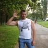 Владимир, 34, г.Братск