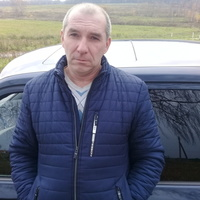 igor, 51 год, Близнецы, Владимир