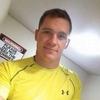 johnson, 42, г.Альбукерке