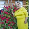 Екатерина, 66, г.Александров
